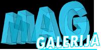 MAG galerija